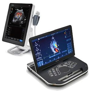 portable ultrasound for sale